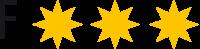 3 Sterne Ferienwohnung | Landhaus Kopp